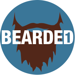 bearded_circle_sidebar