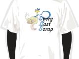 Every Last Scrap Logo