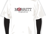 Merritt Design Group Logo