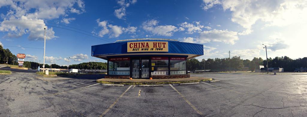 China-Hut1