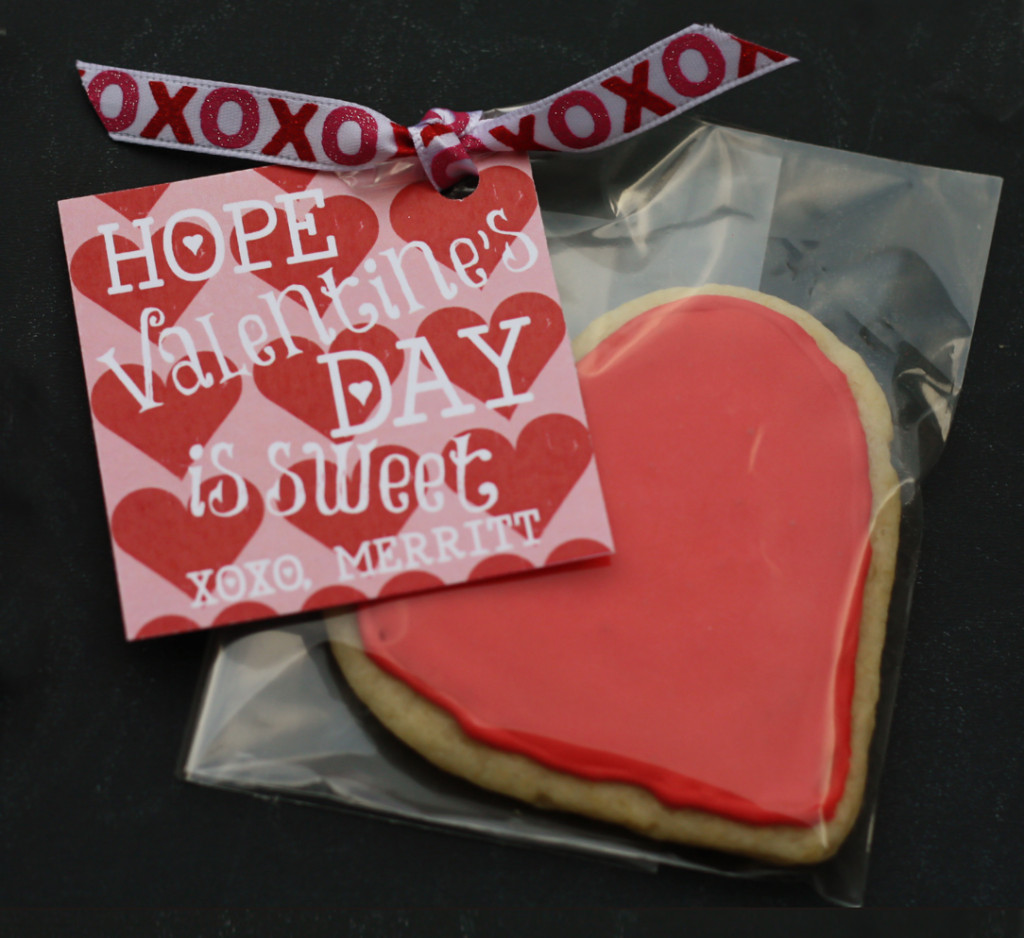 Valentine_cookie_package