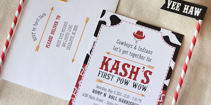 Kashbirhtday
