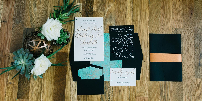 revolution-cedar-room-wedding-337