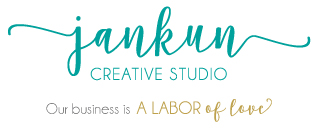 A Division of Jankun Creative Studio