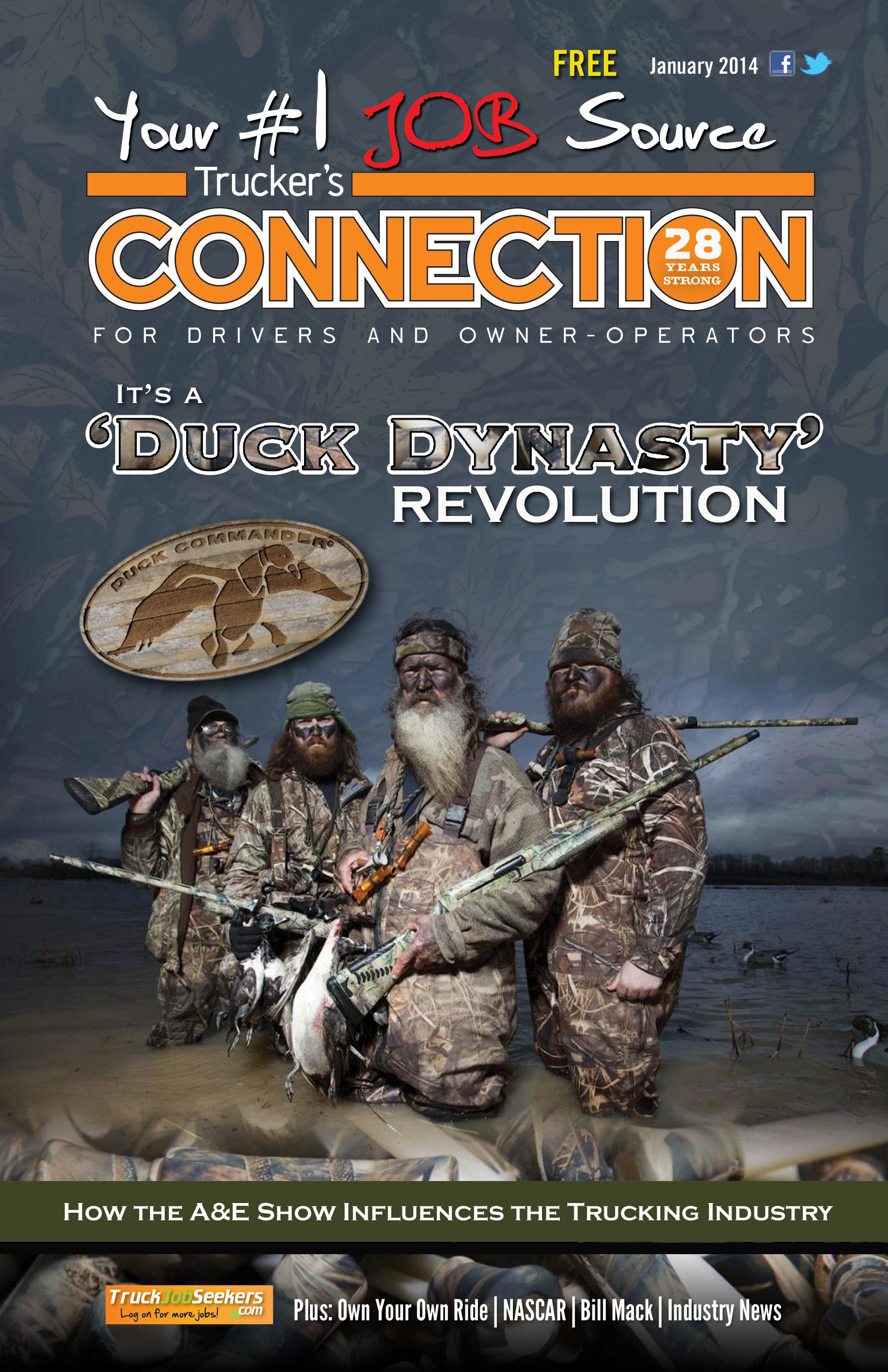 duckdynasty_cover