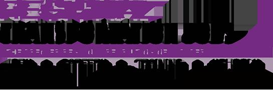 Regional Trasnsportation Jobs Logo