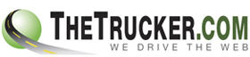 TheTrucker.com Logo